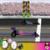 Championship Racing